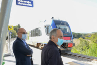 StazioneUniversita_FF-18-325x217