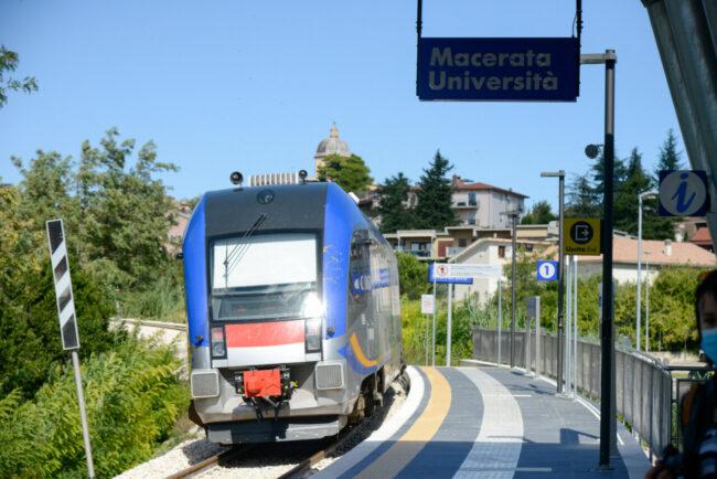 StazioneUniversita_FF-25-650x434