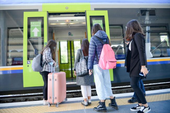 StazioneUniversita_FF-7-650x434