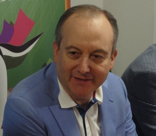 Stefano-Montemarani_Sindaco-di-Morrovalle_Presidente-Aato3-650x567