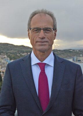 StefanoAguzzi