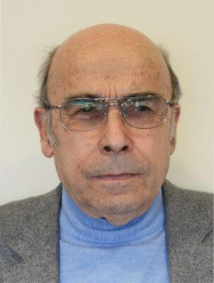 Vincenzo-Lombardo-1-302x400
