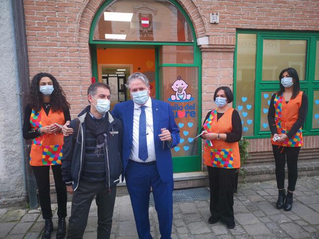 asilo-cuore-inaugurazione3-valpiani-sindaco-650x488