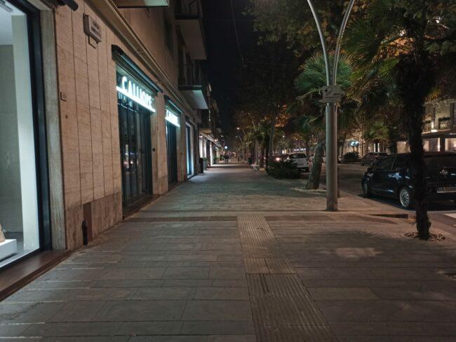 civitanova-vuota-sabato-post-decreto-2-corso-umberto-650x488