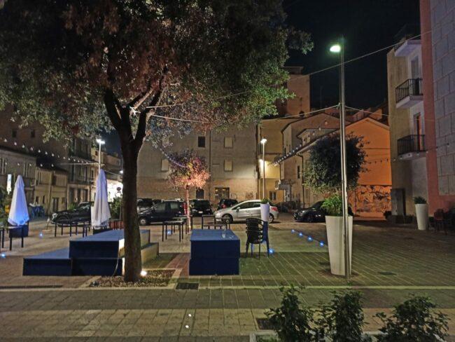 civitanova-vuota-sabato-post-decreto-3-piazza-conchiglia-650x488