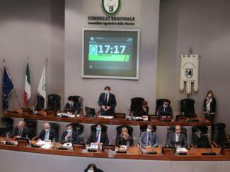 consiglio_regionale_elezione_latini