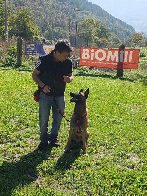 corso_addestratori_cinofili_fiuminata-2-488x650