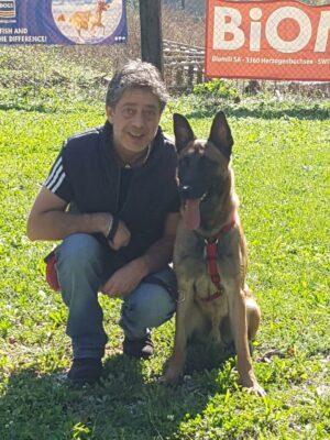 corso_addestratori_cinofili_fiuminata-3-300x400