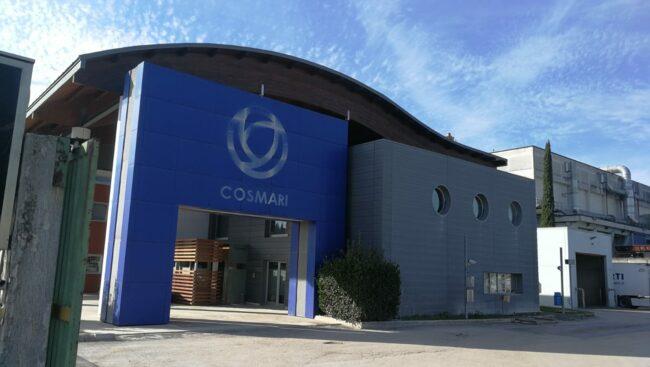 cosmari2-650x367