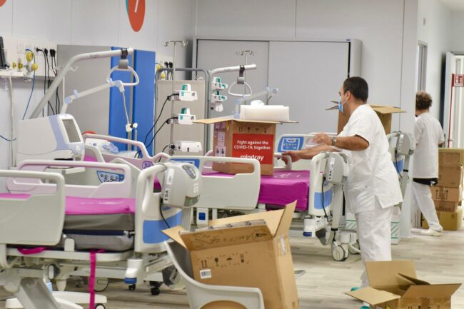 covid-hospital-civi-2-650x433