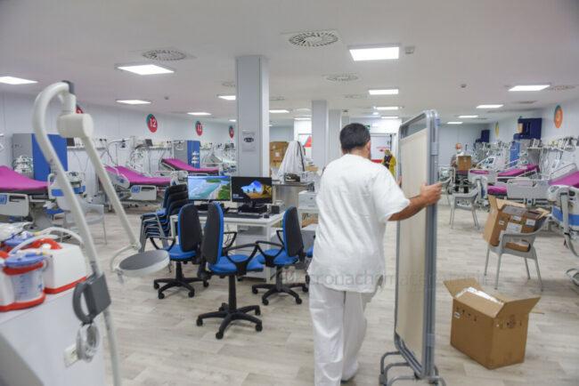 covid-hospital-nella-fiera-civitanova-FDM-5-650x434