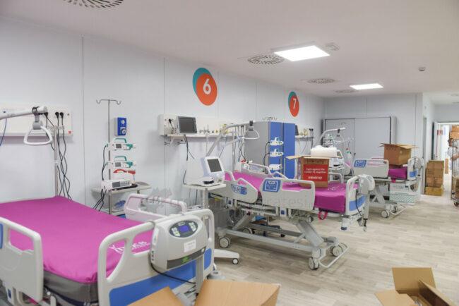 covid-hospital-nella-fiera-civitanova-FDM-6-650x434