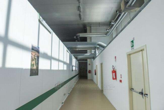 covid-hospital-nella-fiera-civitanova-FDM-9-650x434
