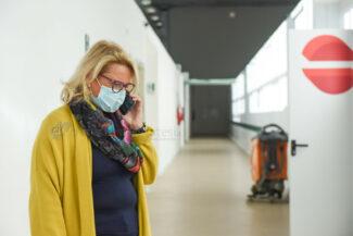covid-hospital-nella-fiera-daniela-corsi-civitanova-FDM-1-325x217
