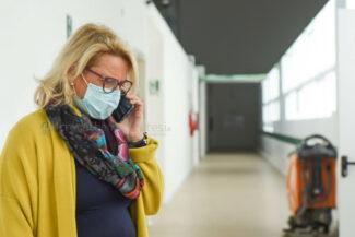 covid-hospital-nella-fiera-daniela-corsi-civitanova-FDM-2-325x217