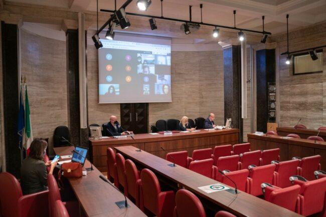 goals-for-future-camera-di-commercio-macerata-2020-foto-ap-11-650x433