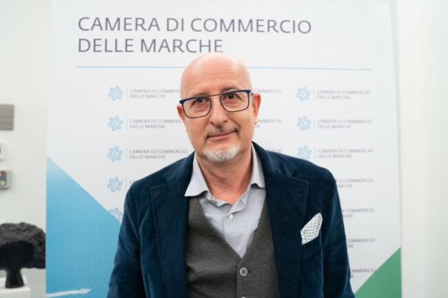 goals-for-future-camera-di-commercio-macerata-fabrizio-schiavoni-2020-foto-ap-4-650x433