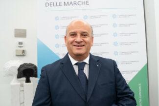 goals-for-future-camera-di-commercio-macerata-gino-sabatini-2020-foto-ap-3-325x217