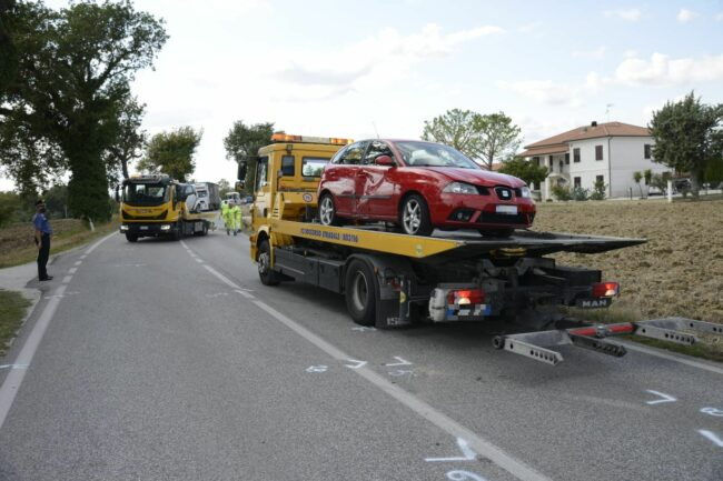 incidente-montecassiano1_censored-650x433