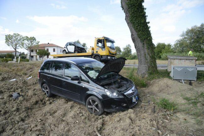 incidente-montecassiano2_censored-650x433