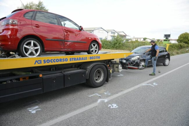 incidente-montecassiano_censored