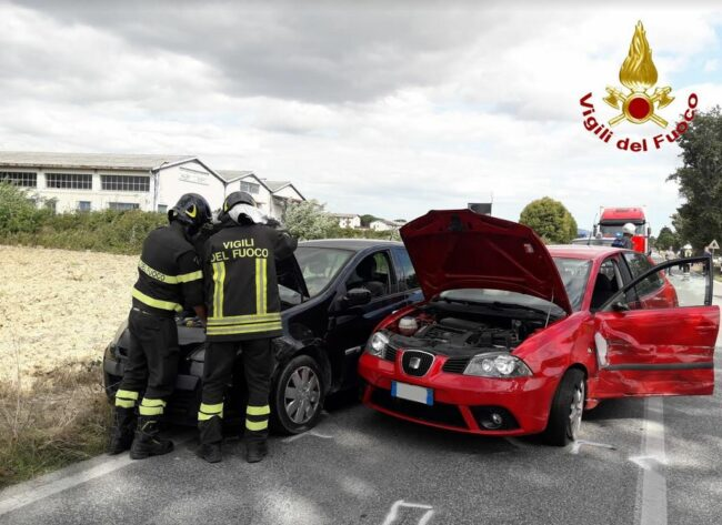 incidente-santegidio-montecassiano-2-650x473