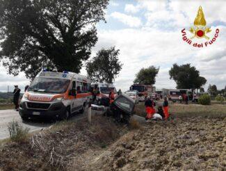 incidente-santegidio-montecassiano-3-325x246
