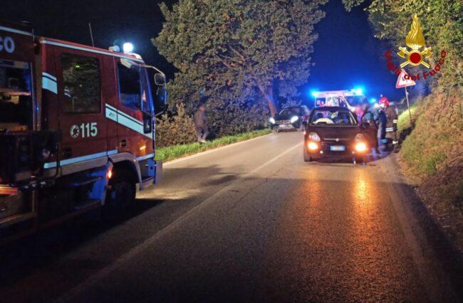 incidente-stradale_0-650x426