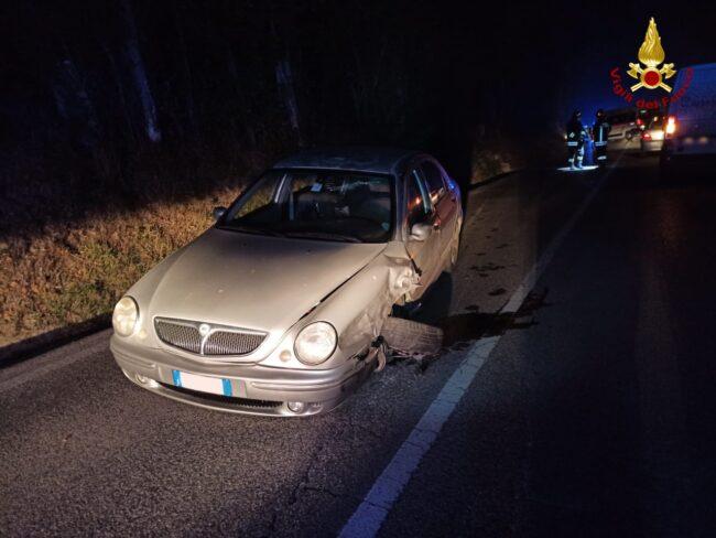 incidente-stradale_1-650x488