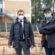 lavori-cantiere-scuola-IV-Novembre-macerata-Marchiori-foto-ap-3-55x55