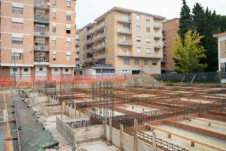 lavori-cantiere-scuola-IV-Novembre-macerata-Marchiori-foto-ap-9-325x217