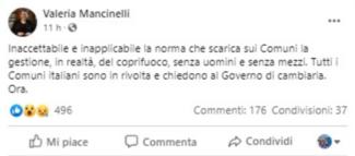 mancinelli-post-sindaci-decreto-conte