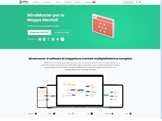 mappe_artificiali_2