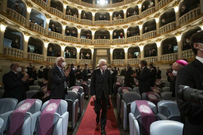 mattarella_presidenza-della-repubblica-9-650x433