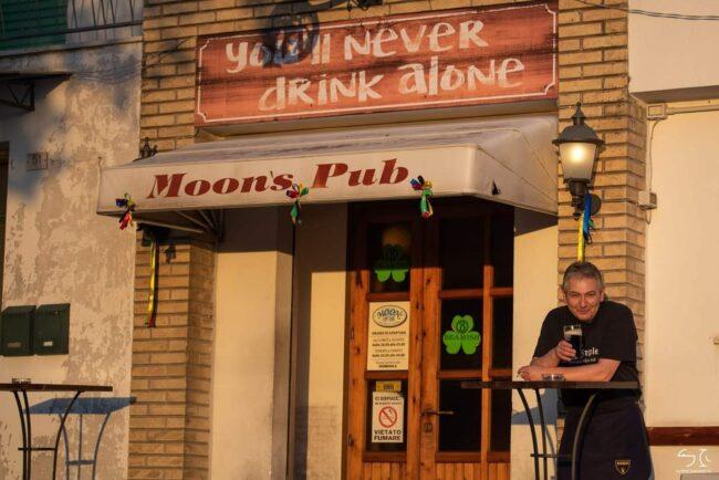 moons-pub-orsini