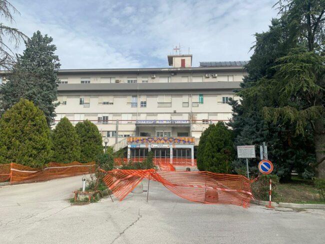 ospedale-tolentino-2-650x488