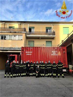 parcaroli-vigili-del-fuoco-1-300x400