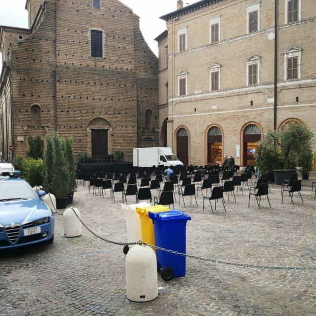 piazza-della-liberta1-650x650