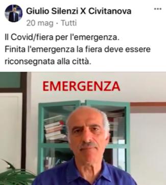 post-silenzi-covid-center