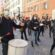 protesta-artisti-2-55x55