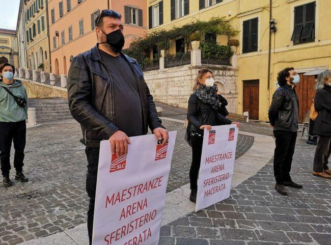 protesta-artisti