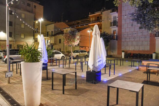protesta-ristoratori-covid-piazza-xx-settembre-civitanova-FDM-9-650x434