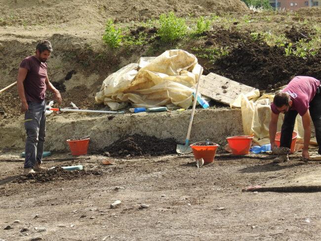 scavi-tolentino-2-650x488