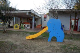 scuola-infanzia-scoiattolo-civitanova