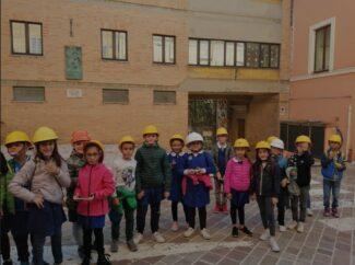 scuola_betti_inaugurazione