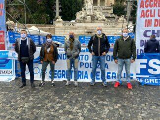 sindacato-sap-protesta-roma-1-325x244