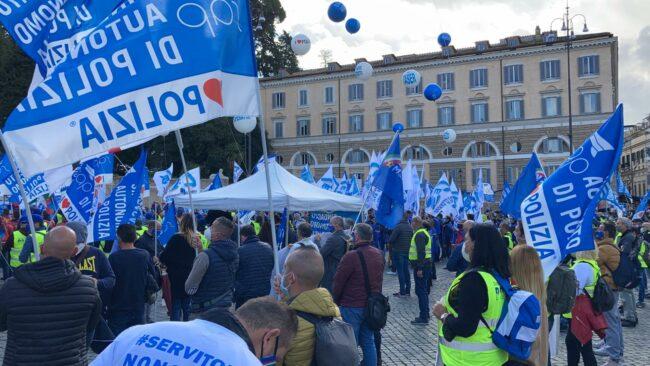 sindacato-sap-protesta-roma-2-650x366