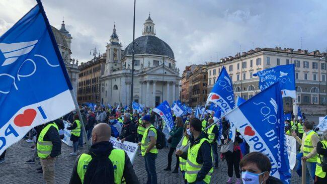 sindacato-sap-protesta-roma-3-650x366