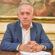 sindaco-fabrizio-ciarapica-civitanova-FDM-2-55x55