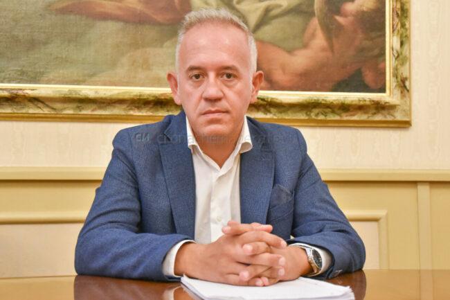 sindaco-fabrizio-ciarapica-civitanova-FDM-2-650x433